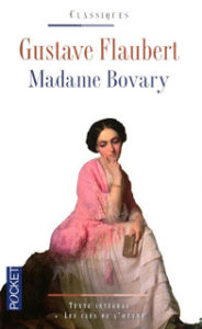 avis-lecture-madame-bovary-flaubert