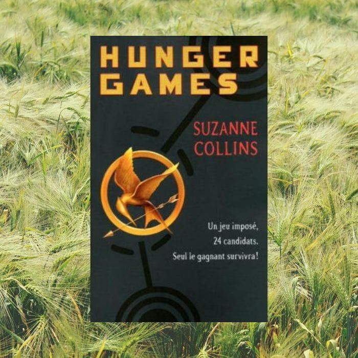 avis-lecture-hunger-games-tome-1-suzanne-collins