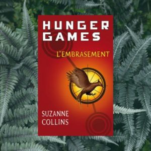 avis-lecture-hunger-games-tome-2-suzanne-collins