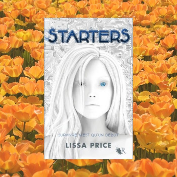 avis-lecture-starters-lissa-price