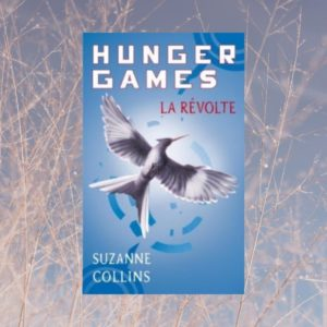 avis-lecture-hunger-games-tome-3-suzanne-collins