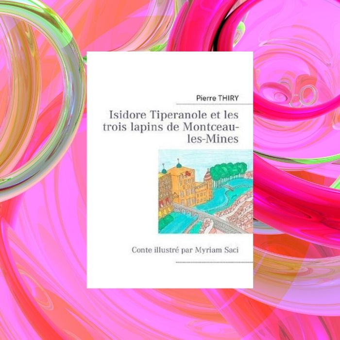 avis-lecture-isidore-tiperanole-pierre-thiry