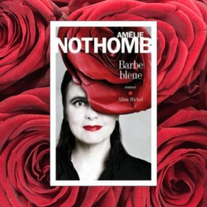 avis-lecture-barbe-bleue-amelie-nothomb