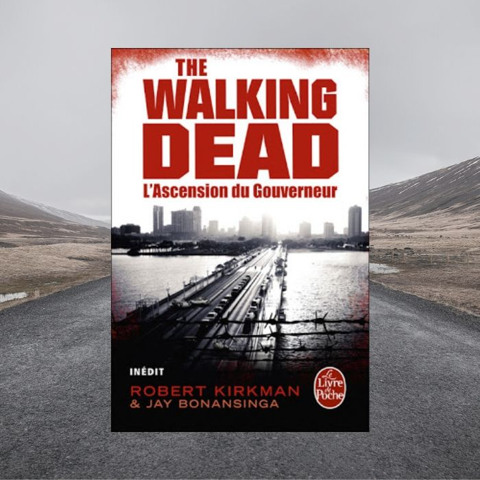 avis-lecture-the-walking-dead-robert-kirkman