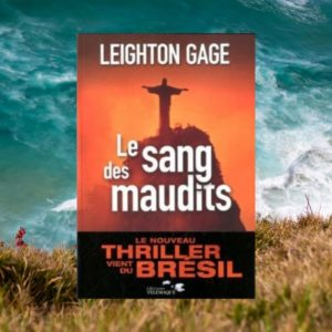 avis-lecture-le-sang-des-maudits-leighton-gage