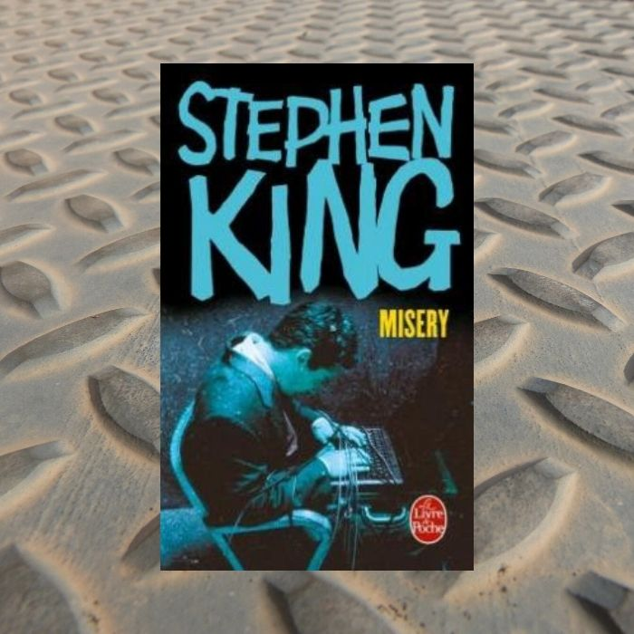 avis-lecture-misery-stephen-king