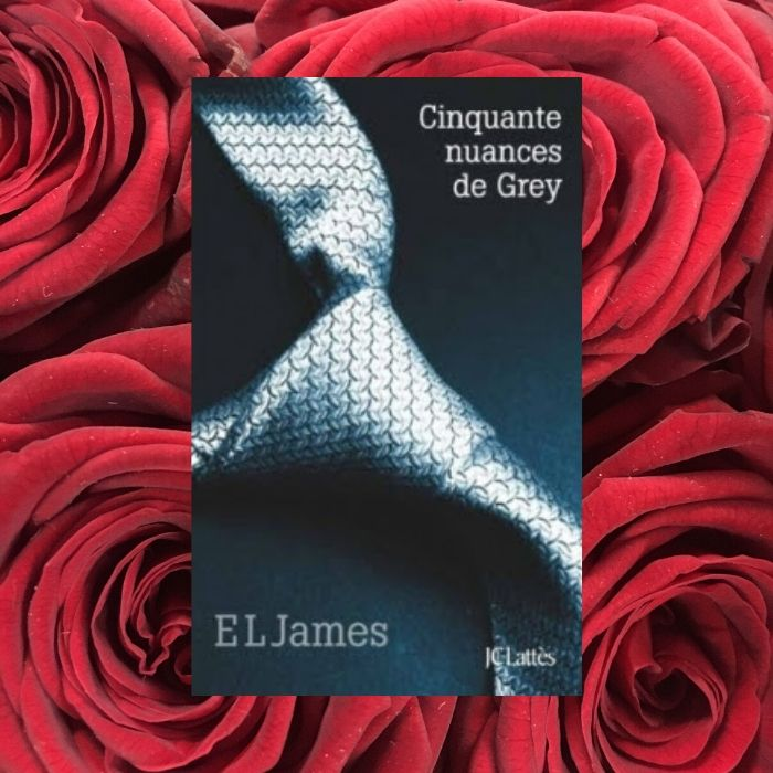avis-lecture-cinquante-nuances-de-grey-el-james