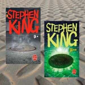 avis-lecture-ca-stephen-king