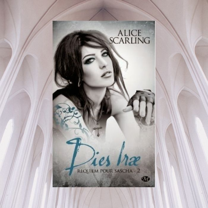 avis-lecture-dies-irae-alice-scarling