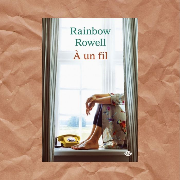 avis-lecture-a-un-fil-rainbow-rowell