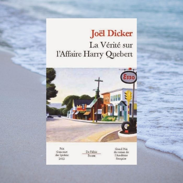 avis-lecture-la-verite-sur-laffaire-harry-quebert-joel-dicker