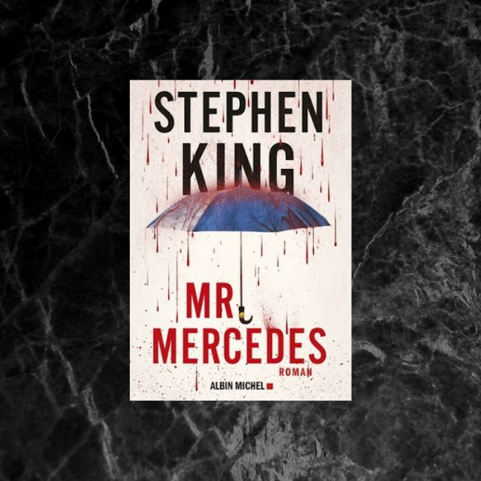 avis-lecture-mr-mercedes-stephen-king