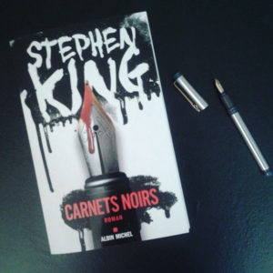 avis-lecture-carnets-noirs-stephen-king