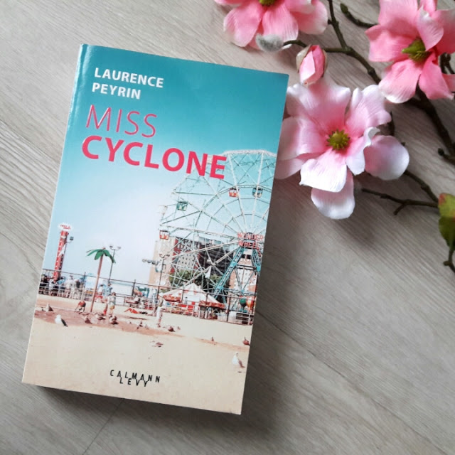 avis-lecture-miss-cyclone-laurence-peyrin