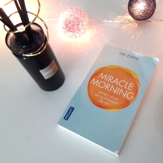avis-lecture-miracle-morning-hal-elrod