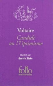 candide-voltaire
