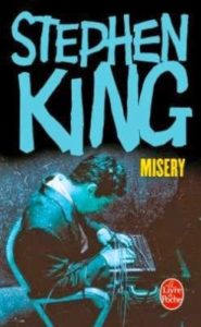 misery-stephen-king