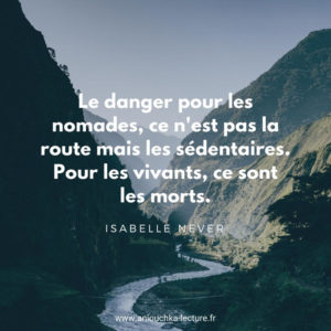 citation-il-nest-jamais-plus-tard-que-minuit